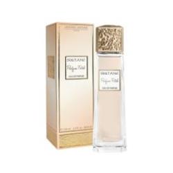 Sultane Parfum Fatal