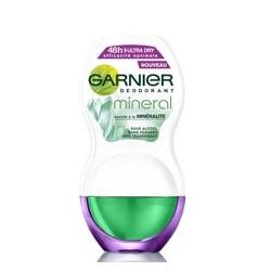 Deodorant Ultra Dry