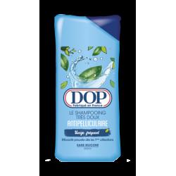 Shampoing Très Doux...