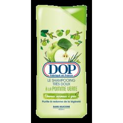 Shampoing Très Doux à la...