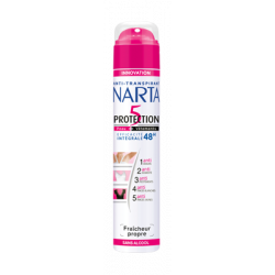 DEO  PROTECTION 5 SPRAY