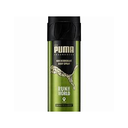 Puma Fragrances Déodorant...