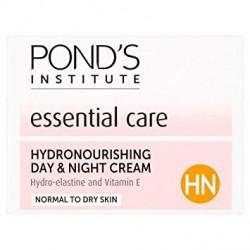 Pond's Esencial Hidronutritive