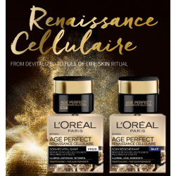 AGE PERFECT CELL RENEW...