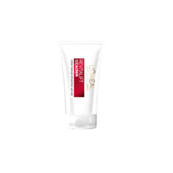 REVITALIFT CENTELLA REPAIR