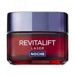 Revitalift Laser night