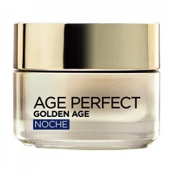 Age Perfect Golden Age Night