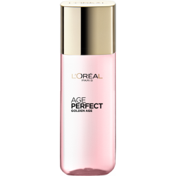 Perfect Golden Age Lotion