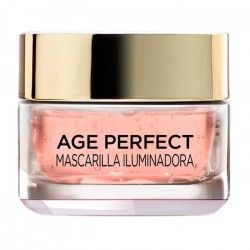 Age Perfect Golden Age  Mask