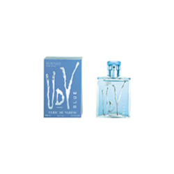 UDV Blue