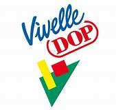 VIVELL DOP